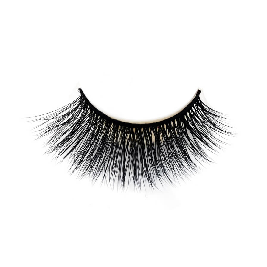 3D Silk Lashes 13mm-17mm S41 800px