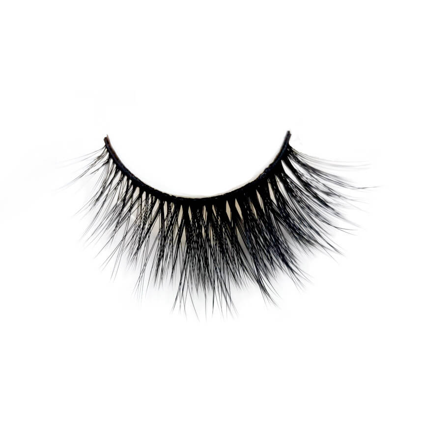3D Silk Lashes 13mm-17mm S93 800px