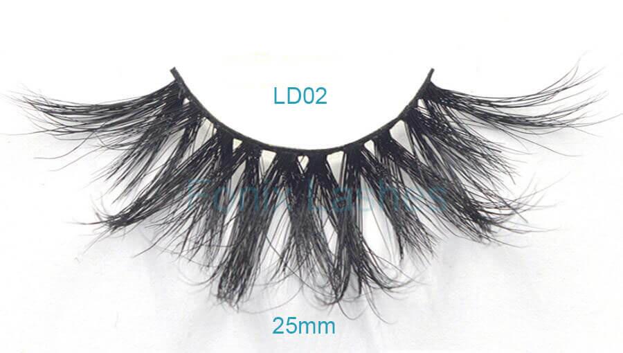 LD02-Hottest-lashes-Style