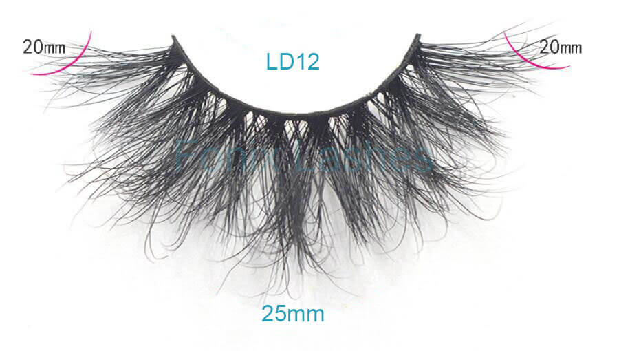 LD12-Hottest-lashes-Style