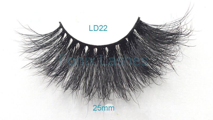 LD22-Hottest-lashes-Style