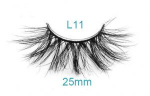 25mm-mink-lashes-L11-web